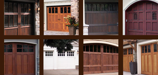 Different-Garage-Door-Style-Choices