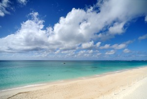 Seven-Mile-Beach-Condos-Offer-Great-Value-in-Grand-Cayman