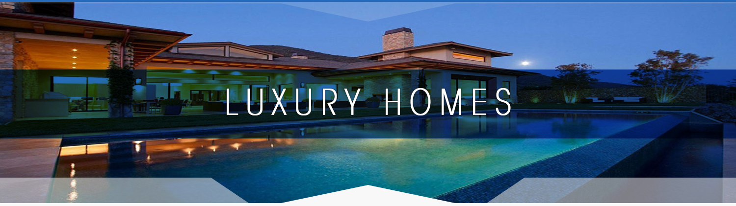 Luxury homes network blog a blog about luxury real estate for New york luxury homes for sale