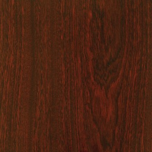 Choosing Mahogany for Your Next Door