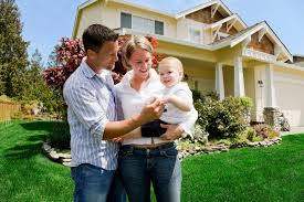 "Tips On Keeping a Home ""Within"" the Family"