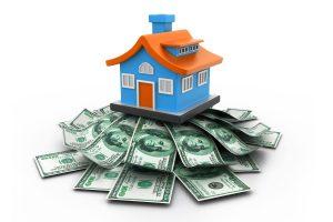 home-hidden-costs