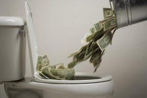 flushing-money-homeowner-mistakes