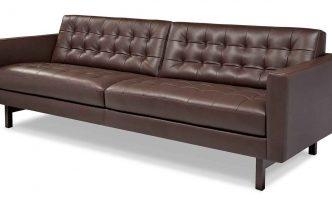 sofa-brown